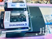 Chipped PS 3 Machine | Video Game Consoles for sale in Central Region, Kampala