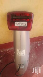 Handheld Vacuum Cleaner | Home Appliances for sale in Central Region, Kampala