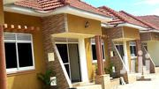 On Sale::Unique and Beautiful 6units Double Rooms in Kyanja | Houses & Apartments For Sale for sale in Central Region, Kampala