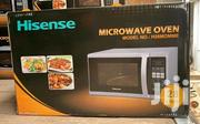 Hisense Microwave Oven 28L | Kitchen Appliances for sale in Central Region, Kampala