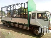 Mitsubishi Fuso-fighter 2000 | Trucks & Trailers for sale in Central Region, Kampala