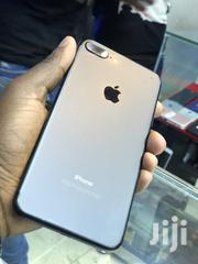 iPhone 7 Plus Black 32Gb | Mobile Phones for sale in Central Region, Kampala