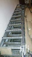 Construction Ladders | Home Accessories for sale in Kampala, Central Region, Uganda
