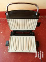 Electric Grill | Kitchen Appliances for sale in Central Region, Kampala