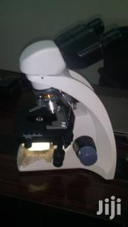 Microscope   Medical Equipment for sale in Central Region, Kampala