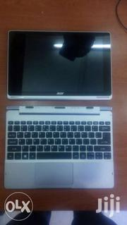Acer Touch Mini Laptop | Laptops & Computers for sale in Central Region, Kampala
