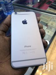 Apple iPhone 6 Silver 16 GB | Mobile Phones for sale in Central Region, Kampala