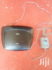 Internet Router | Computer Accessories  for sale in Central Region, Kampala
