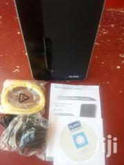 Wireless Router | Computer Accessories  for sale in Central Region, Kampala