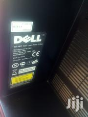 Dell Color Printer | Computer Accessories  for sale in Central Region, Kampala