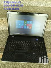Fitjutsu Lifebook AH531 15.6 Inches 500gb Hdd Core I3 4gb Ram   Laptops & Computers for sale in Central Region, Kampala