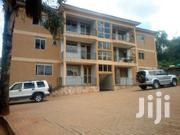 6 Units Apartment For Sale In Kira | Houses & Apartments For Sale for sale in Central Region, Kampala