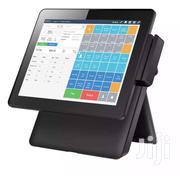 Point Of Sale System, Stand Alone Complete System | Laptops & Computers for sale in Central Region, Kampala