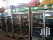 Supermarket On Quick Sale | Commercial Property For Sale for sale in Central Region, Kampala