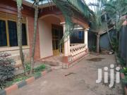 Very Specious Fancy New Bangalore On Quick Sale In Salaama Munyonyo | Houses & Apartments For Sale for sale in Central Region, Kampala