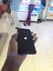 Uk Used Apple iPhone 7 Black 32 GB | Mobile Phones for sale in Central Region, Kampala