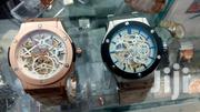 Hublot Geneve Swiss Made Designer Watches | Watches for sale in Central Region, Kampala