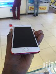 Apple iPhone 7 Red 32 GB | Mobile Phones for sale in Central Region, Kampala
