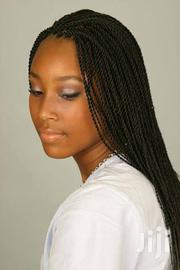 Twist Plaiting   Health & Beauty Services for sale in Central Region, Kampala