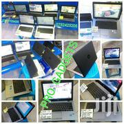 HP Probook BRAND NEW Laptops = HP 45O/44O/43O Core I7 I5 I3 | Laptops & Computers for sale in Central Region, Kampala