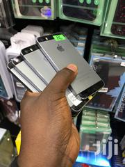 Apple iPhone 5s Black 16GB   Mobile Phones for sale in Central Region, Kampala