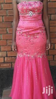 Bridal Changing Dress | Clothing for sale in Central Region, Kampala