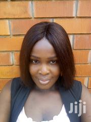 Bob Human Hair Wig | Hair Beauty for sale in Central Region, Kampala