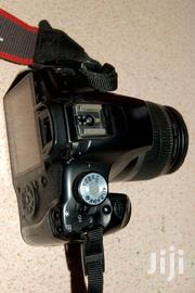 Canon 500d | Cameras, Video Cameras & Accessories for sale in Central Region, Kampala