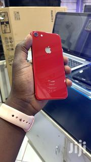 Apple iPhone 8 Red 64 GB | Mobile Phones for sale in Central Region, Kampala