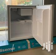 Brandnew 60litres Hisense Fridge | Kitchen Appliances for sale in Central Region, Kampala
