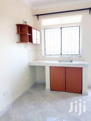 Duoble Room for Rent in Kira   Houses & Apartments For Rent for sale in Central Region, Kampala