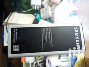 Samsung Note 4 Original Brand New Battery | Accessories for Mobile Phones & Tablets for sale in Central Region, Kampala