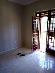 2bedroom House for Rent in Namugongo -Sonde | Houses & Apartments For Rent for sale in Central Region, Kampala