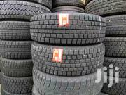 Used Japan Tyres | Vehicle Parts & Accessories for sale in Central Region, Kampala