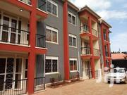 Bunga Soya 2bedrmed Apartments for Rent at 700k | Houses & Apartments For Rent for sale in Central Region, Kampala