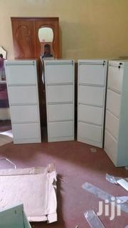 Drawer Cabinets | Furniture for sale in Central Region, Kampala