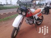 Motorcycle 2017 Red | Motorcycles & Scooters for sale in Nothern Region, Gulu
