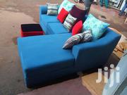 Sofa Set in All Styles | Furniture for sale in Central Region, Kampala