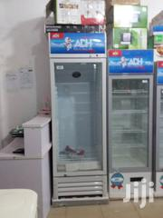 Adh Display Fridge 384L | Home Appliances for sale in Central Region, Kampala