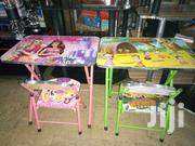 Kids Table | Children's Furniture for sale in Central Region, Kampala