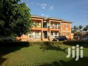 Ntinda Hot Cake Nice 3 Bedrooms Duplex For Rent | Houses & Apartments For Rent for sale in Central Region, Kampala