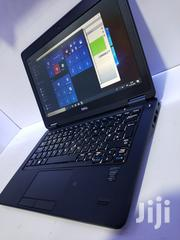 "Dell Latitude 13 3340 13.3"" Inches 256GB SSD Core I7 4GB RAM 