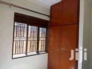 Mengo Double Classic Apartment For Rent | Houses & Apartments For Rent for sale in Central Region, Kampala