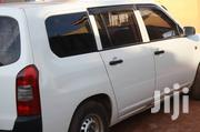 Toyota Probox 2002 | Cars for sale in Central Region, Kampala