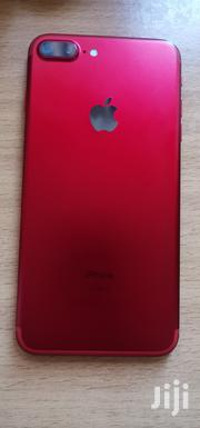 Apple iPhone 7 Plus Red 128GB | Mobile Phones for sale in Central Region, Kampala