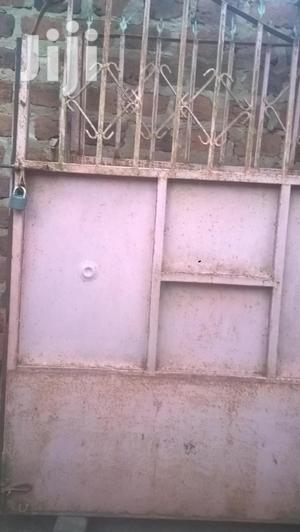 Used Gate For Sale