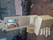 Dressing Mirror | Hand Tools for sale in Central Region, Kampala