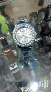 Rolex Swiss Made Designer Watches | Watches for sale in Central Region, Kampala
