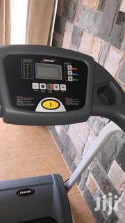 Treadmill Brand New | Tools & Accessories for sale in Central Region, Kampala