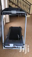 Treadmill Brand New | Tools & Accessories for sale in Kampala, Central Region, Nigeria